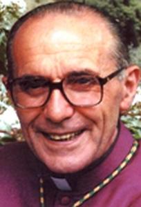 [Father Bernardo Antonini]