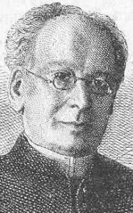 [Cardinal Giuseppe Pecci]