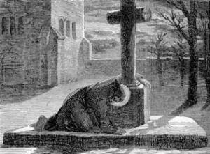 [Saint Lambert, Bishop, Martyr]