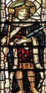 [Saint Edward the Martyr]