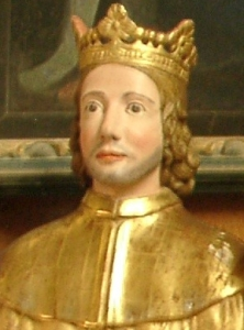 Saint Elzear