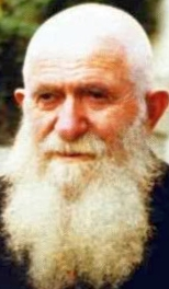 Venerable Olinto Marella