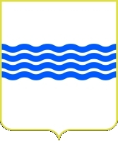 coat of arms for Basilicata, Italy