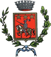 coat of arms for Biandrate, Italy