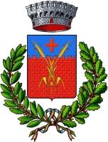 coat of arms for Campiglia dei Berici, Italy