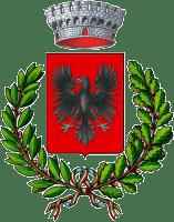 coat of arms for Caraffa di Catanzaro, Italy