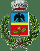 coat of arms for Castagnole Monferrato, Italy