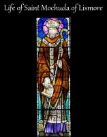 Life of Saint Mochuda of Lismore