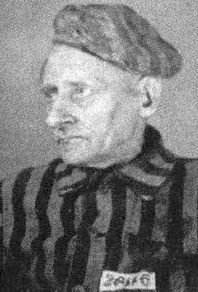 Blessed Anicet Koplinski