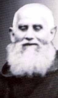 Blessed José Bleda Grau