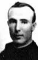 Blessed José Villanova Tormo