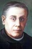 Blessed Ricardo Gil Barcelon