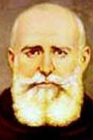 Blessed Vicente Gay Zarzo