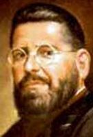 Blessed Vicente Jaunzarás Gómez