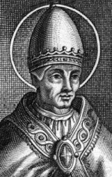 Pope Felix III