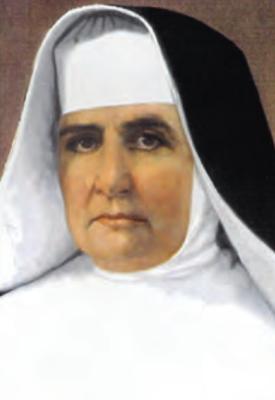 Blessed Assunta Marchetti