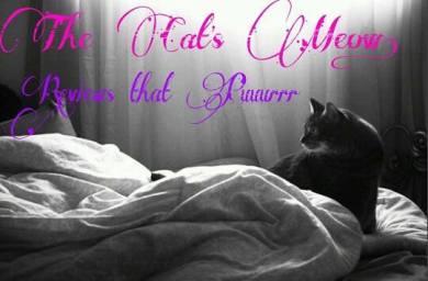 cats-meow-banner1.jpg