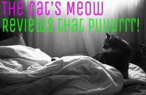 cats meow final