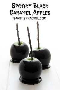 blackcaramelapples6_bakedbyrachel