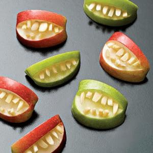 spooky-teeth-300x300