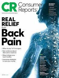 crback-pain
