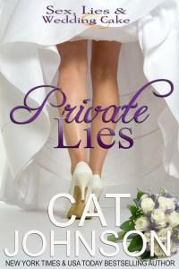 Private-Lies