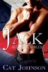 Jack Red Hot & Blue Book 2