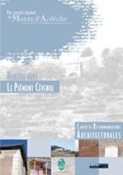 Habiter-Piemont-cevenol