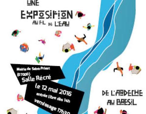 SCoT Centre Ardèche<br><p class=