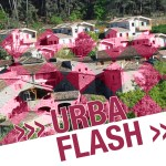 urba-flash-nov2017
