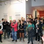 conférence paysages et energies 8
