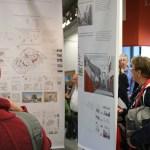 EXPO REVIVRE EN CENTRE BOURG11