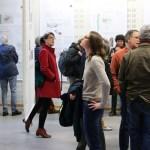 EXPO REVIVRE EN CENTRE BOURG4
