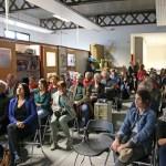 EXPO REVIVRE EN CENTRE BOURG5