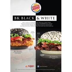Small Crop Of Burger King Sauces
