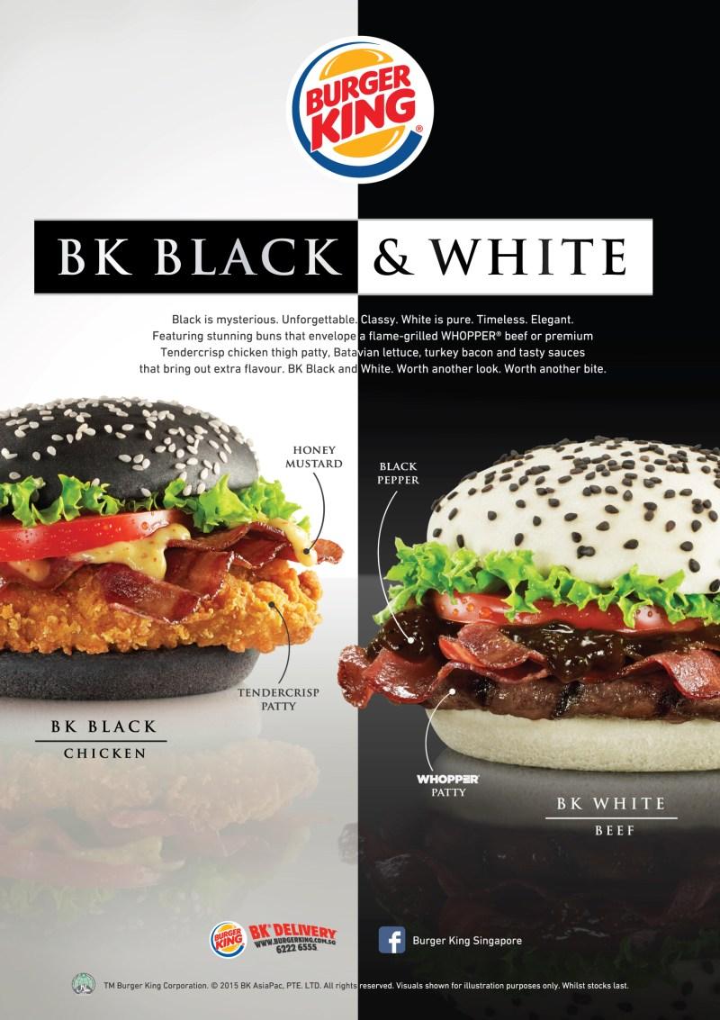 Large Of Burger King Sauces