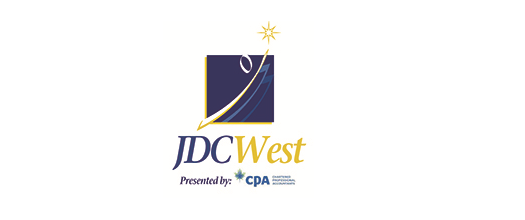 JDC West Goes to Regina
