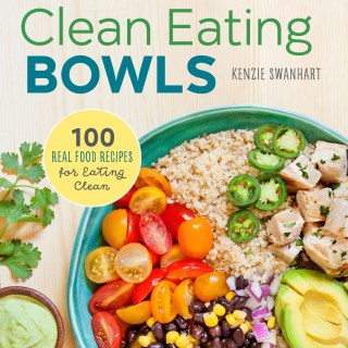 Clean Eating Bowls