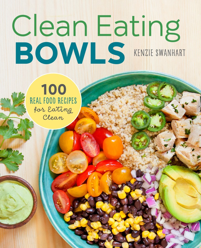cleaneatingbowls_cover