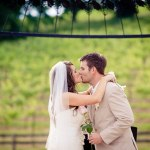 0667_ASHLEY_JOSH_WEDDING-20130601_1867_Ceremony- Social