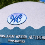 Water Authority forgoes right to raise rates
