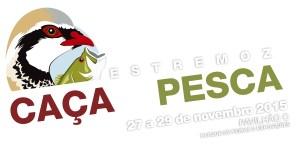 Logo Estremoz CP2015