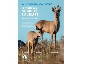 cartel_corzo_opcion1