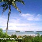 2010_0422_islands