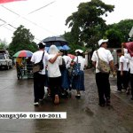 2011_0110_rain