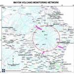 2014_0721_ monitoring network2