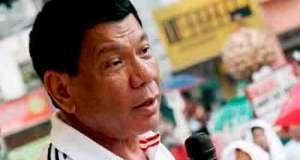 2015_0219_Rodrigo_Duterte2