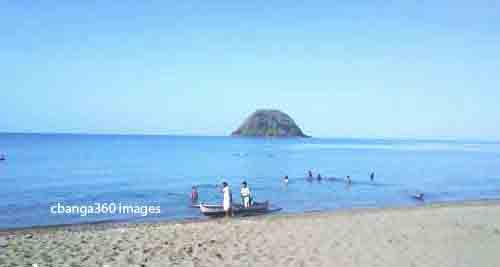 Sarong Banggi and the dearth of mainstream Bicol songs