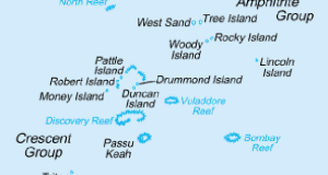 2016_0131_paracel-islands