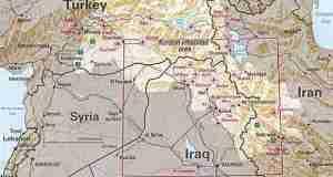 2016_0207_kurdistan